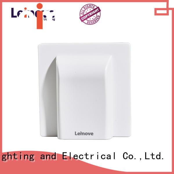 Lingmai H series feather white - LMJXZ 45A(H)