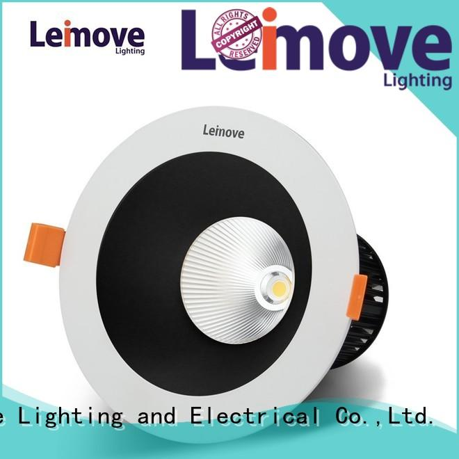 surface best led downlights light Leimove company