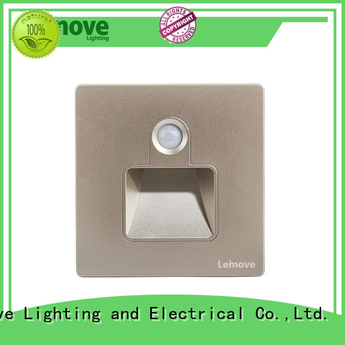 stainless steel internet cable wall socket at discount cheapest factory price