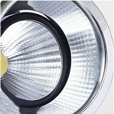 Hot Sale Adjustable LED COB 5W Wall Washer Light LM29834-YK-11