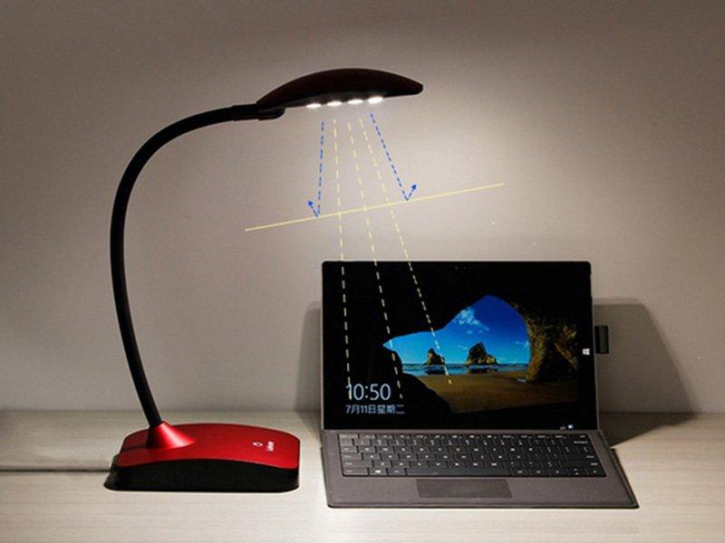 Leimove-Leimove polarized eye protection lamp-5