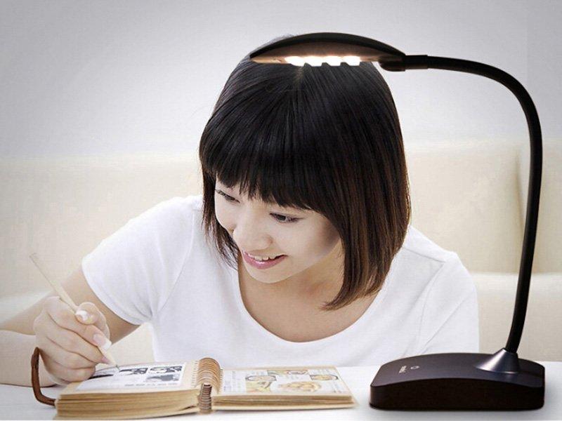Leimove-Leimove polarized eye protection lamp
