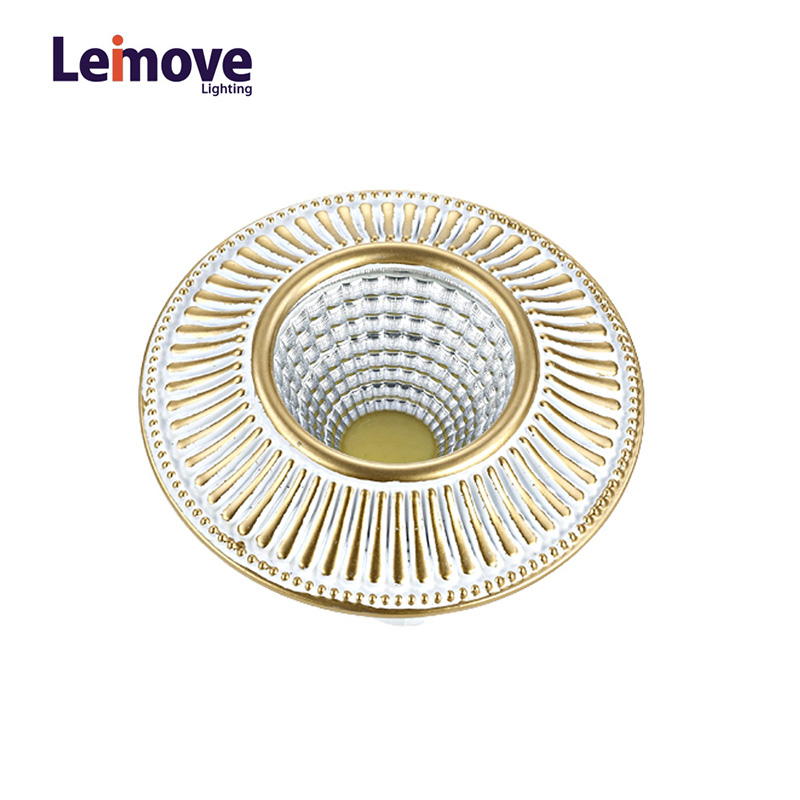 Leimove-Good Quality Led Ceiling Spotlights On Leimove Lighting-2