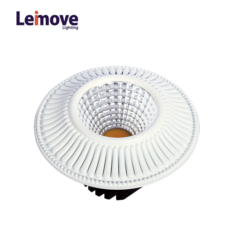 Leimove-Best Quality Dimmable LED Spot From Leimove Lighting-3