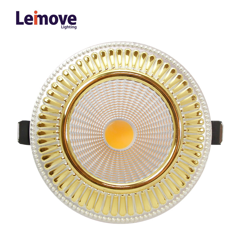 Leimove-Best Quality Dimmable LED Spot From Leimove Lighting-5