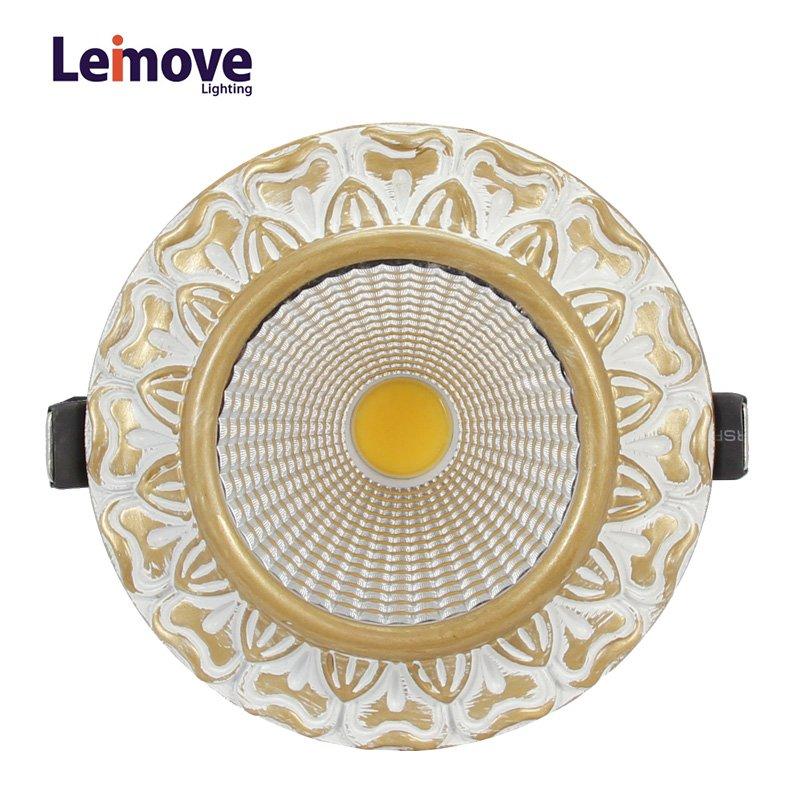 Leimove-led house spotlights | LED Spot Light | Leimove