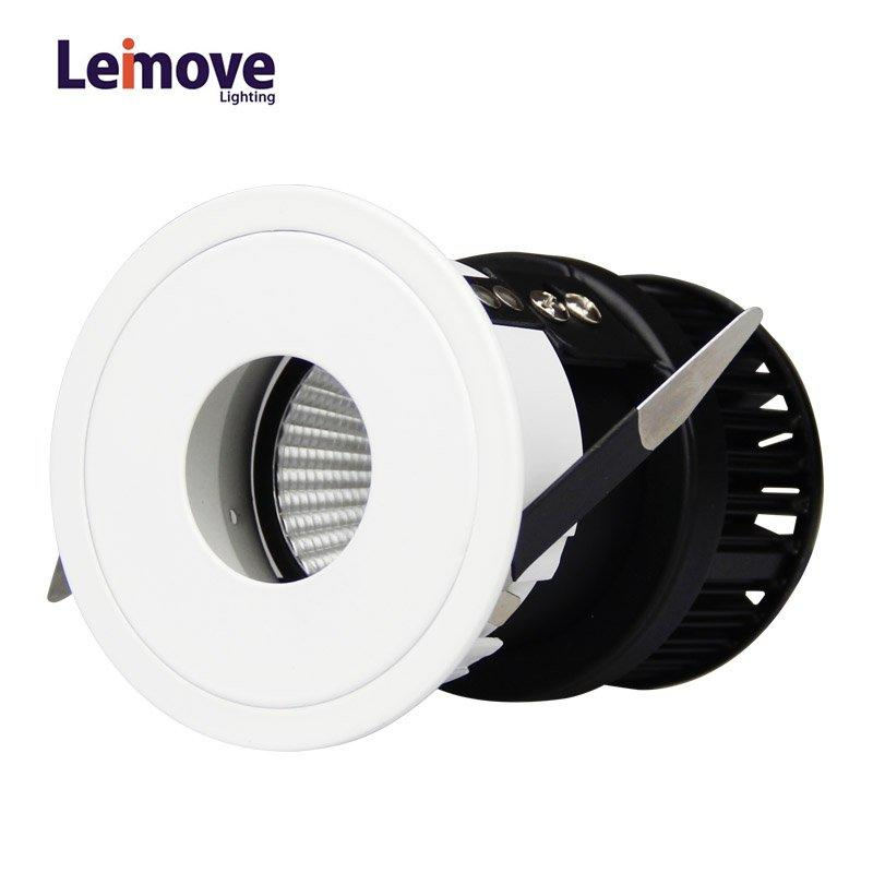 Hot Sale Adjustable LED COB 5W Wall Washer Light LM29834-TY