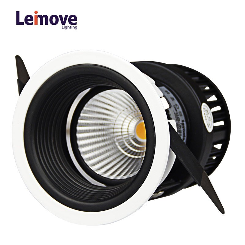 Leimove-led spot light ,dimmable led spot | Leimove