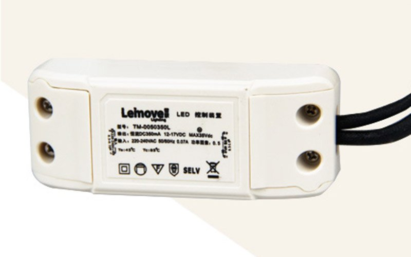 Leimove-Anti-glare Cri90 Flicker Free 500lm 5w Led Downlight | Leimove-9