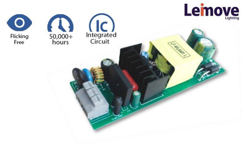 Leimove-Best Selling LED Ceiling Panels From Leimove Lighting-6