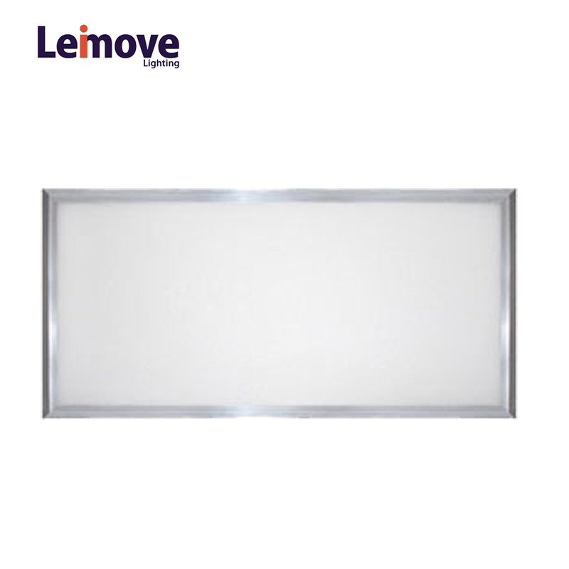 Leimove Surface mounted dimmable 220v 72W smd Panel Light   LM-PL0306QR LED Panel Light image3