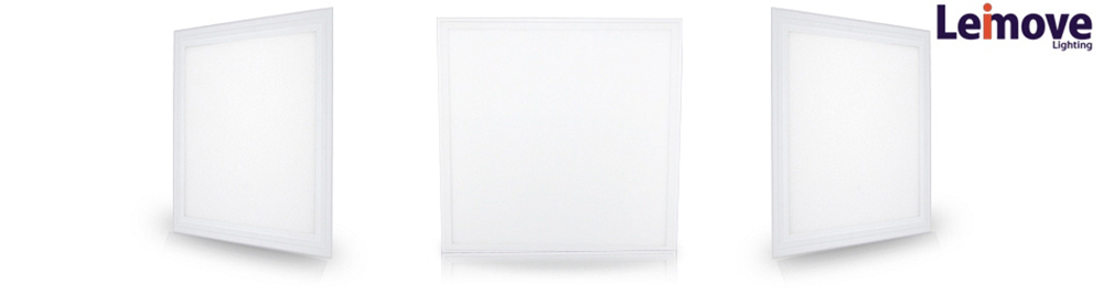 Leimove-Professional Led Panel Light Surface Mounted Led Panel Light Manufacture-2