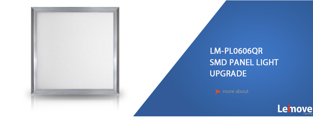 Leimove-Professional Led Panel Light Surface Mounted Led Panel Light Supplier-1