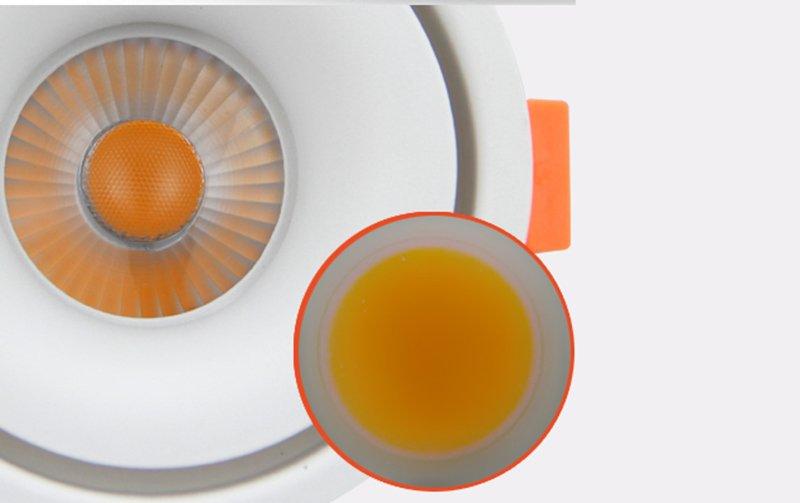 Leimove-Find High Quality Dimmable Led Track Lighting On Leimove Lighting-2