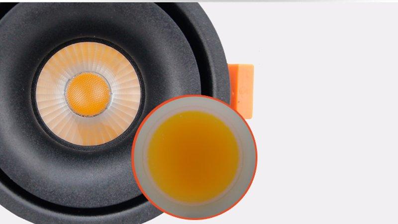 Leimove-High-quality Modern LED Track Lighting | Leimove Lighting-2