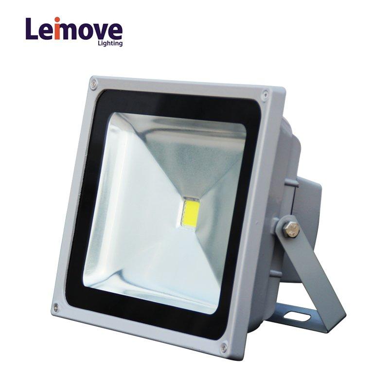 Leimove Array image78
