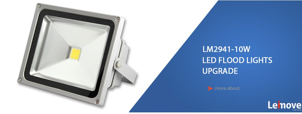 Leimove-Find High Quality Outdoor Led Flood Lights On Leimove Lighting