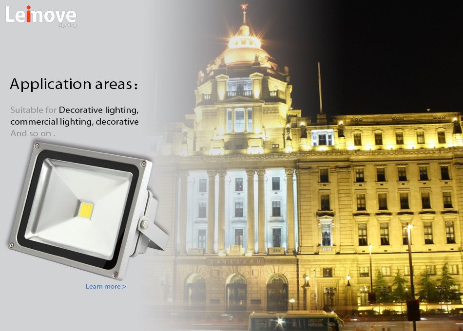 Leimove-Find High Quality Outdoor Led Flood Lights On Leimove Lighting-8