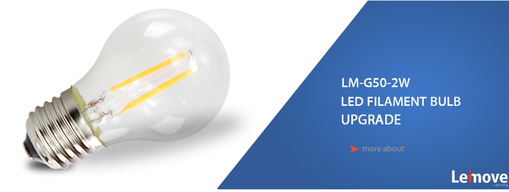 Leimove-Find Led Replacement Bulbs Led Bulbs Online From Leimove Lighting-1
