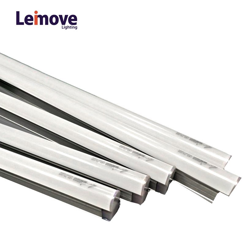 Leimove AC100-240V 1200mm 18W LED Tube Light Aluminum LED T8 Tube Light LED Tube Light image1