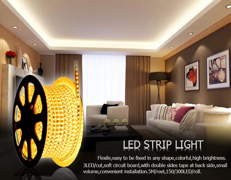Leimove-High-quality Led Ribbon Lights From Leimove Lighting