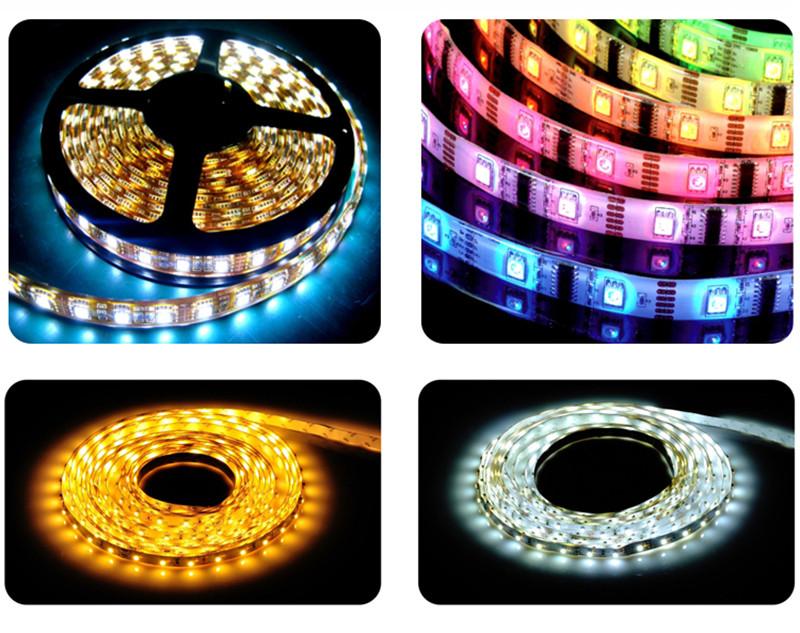 Leimove-High-quality Led Ribbon Lights From Leimove Lighting-2