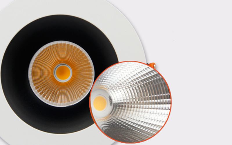 Leimove-Find White Led Downlights On Leimove Lighting-3