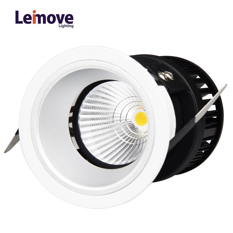 Leimove-led spot gu10 ,led track spotlights | Leimove-2
