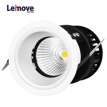 Hot sale Adjustable LED COB 5w Wall Washer Light   LM29834-SY