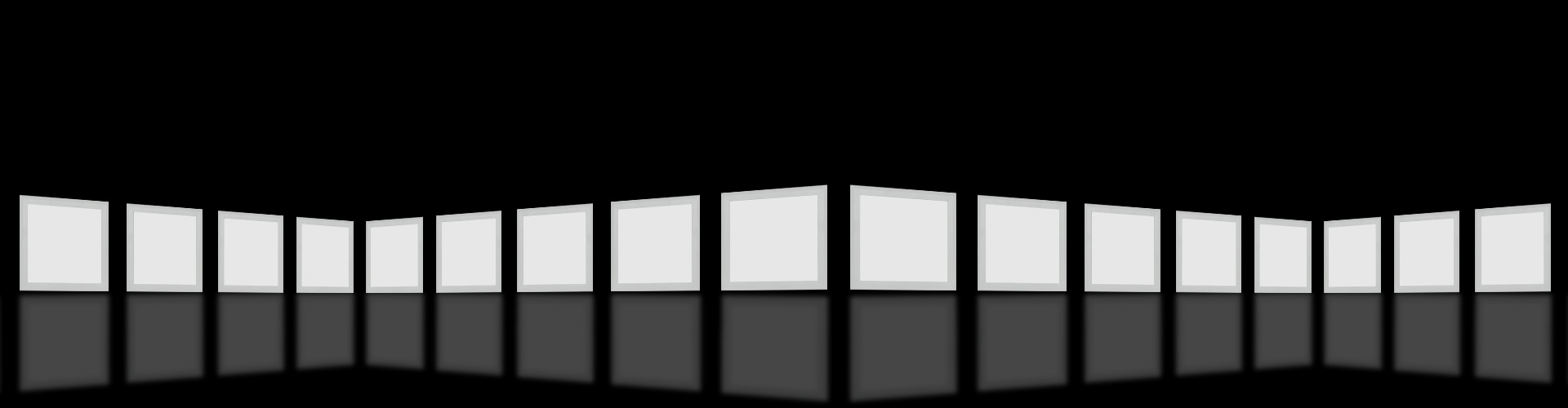 led flat panel light-Leimove