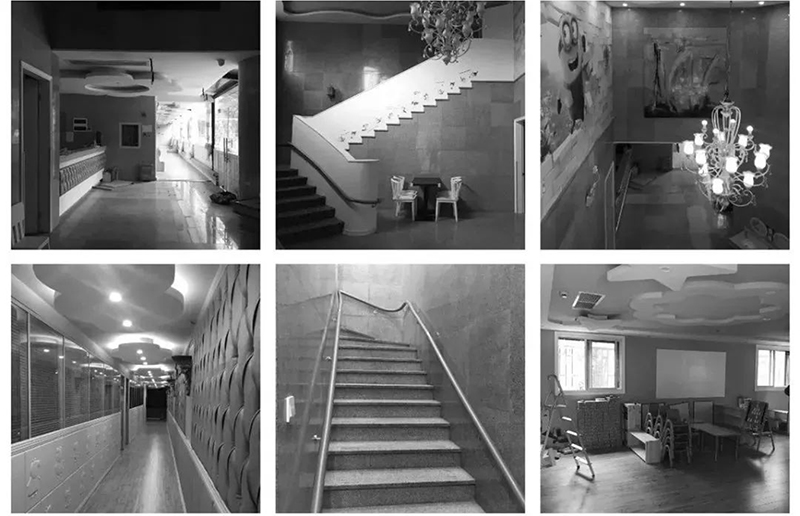 Leimove-Kindergarten design │create an original preschool environment-1