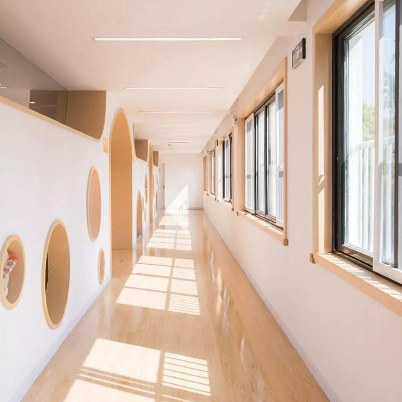 Leimove-Kindergarten design │create an original preschool environment-6