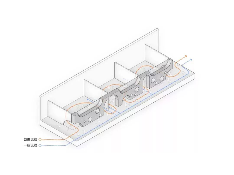Leimove-Kindergarten design │create an original preschool environment-10