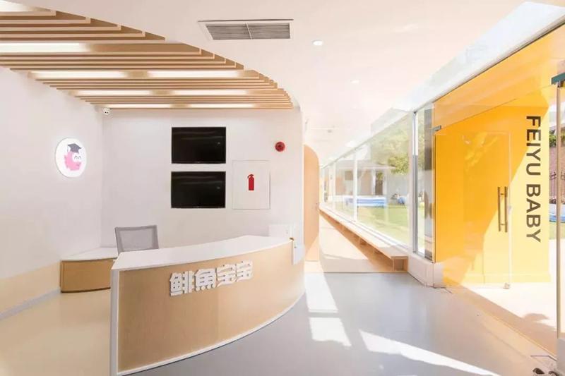 Leimove-Kindergarten design │create an original preschool environment-14
