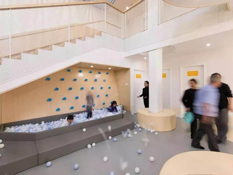 Leimove-Kindergarten design │create an original preschool environment-19