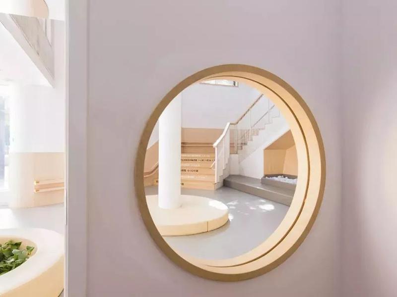 Leimove-Kindergarten design │create an original preschool environment-20