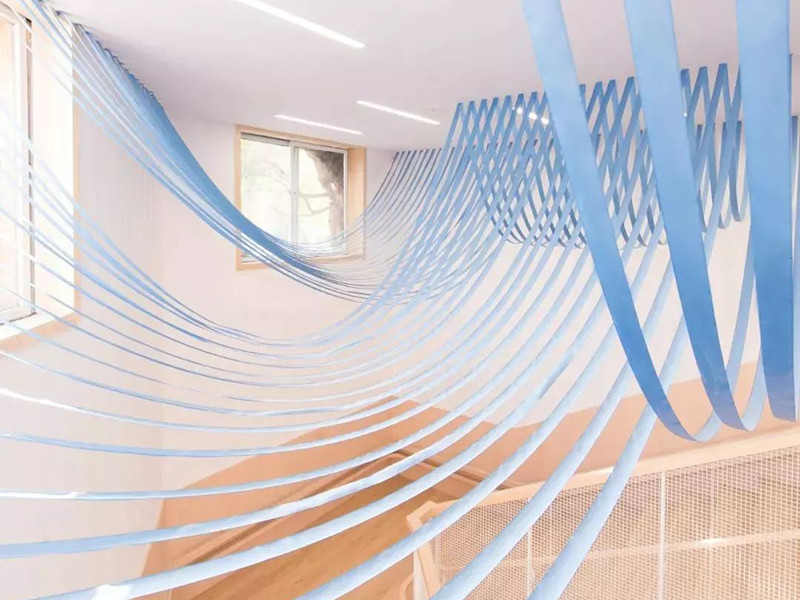 Leimove-Kindergarten design │create an original preschool environment-21