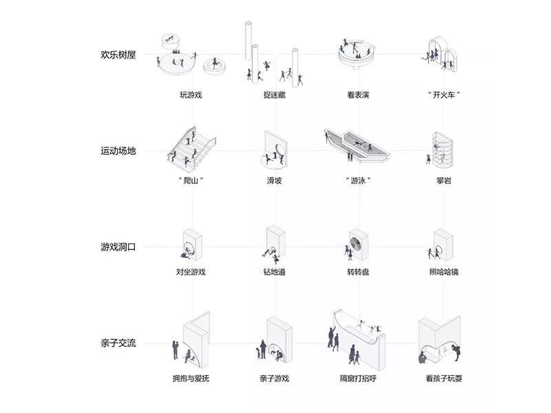 Leimove-Kindergarten design │create an original preschool environment-26
