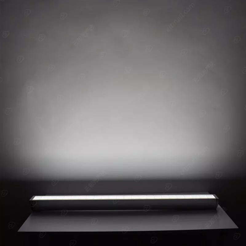 Leimove-Classroom lighting: How to make the blackboard no longer-4