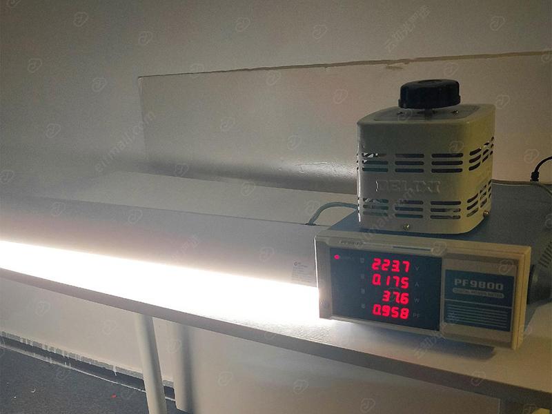 Leimove-Classroom lighting: How to make the blackboard no longer-11