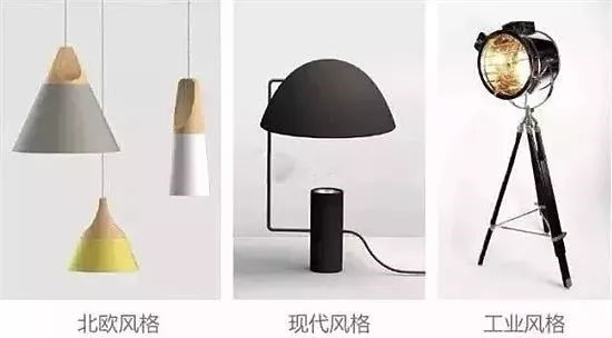 Leimove-Stop buying lamps blindly