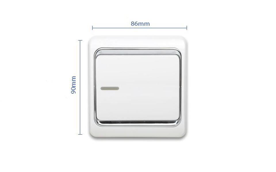 Leimove-Find Electrical Switches For Home On Leimove-5