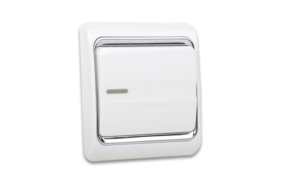 Leimove-Find Electrical Switches For Home On Leimove-6