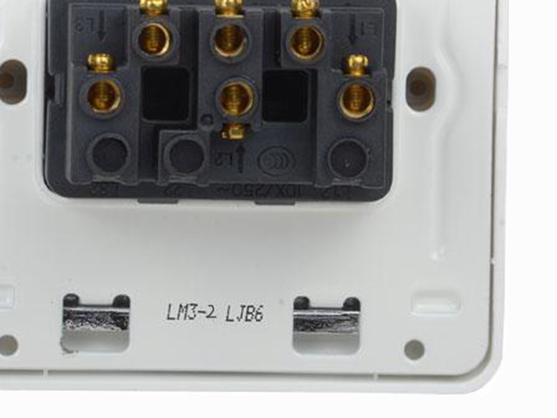 Leimove-Find Light Switches And Sockets From Leimove Lighting-3