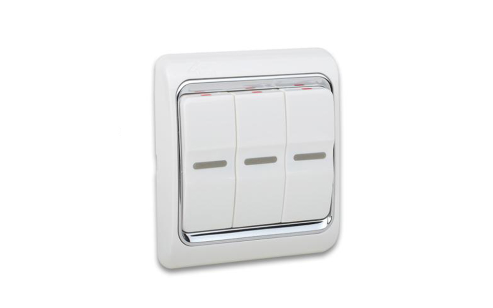 Leimove-Find Light Switches And Sockets From Leimove Lighting-6