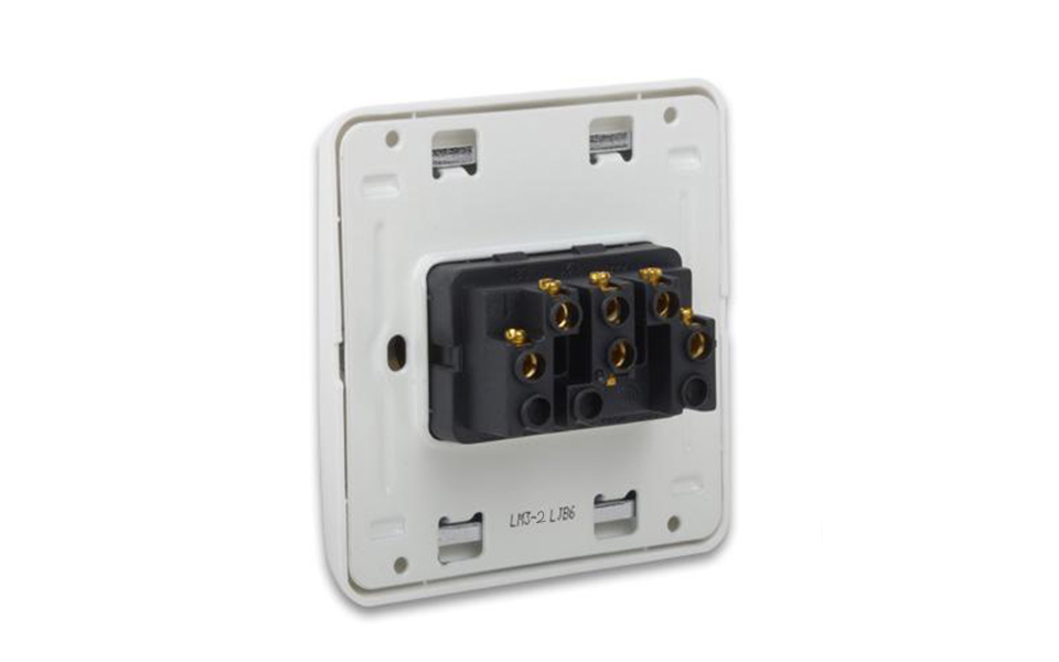 Leimove-Find Light Switches And Sockets From Leimove Lighting-7