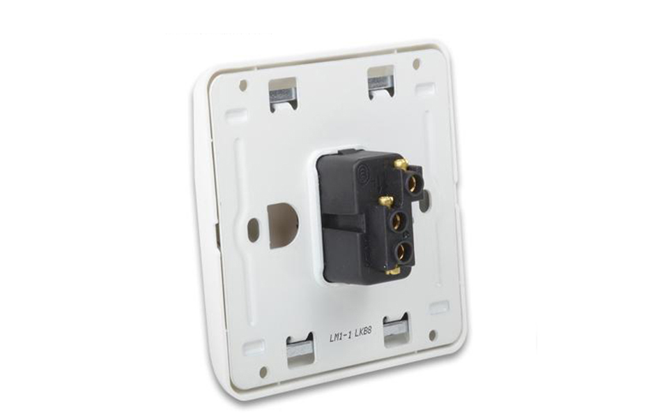 Leimove-Find Electrical Switches For Home On Leimove-7