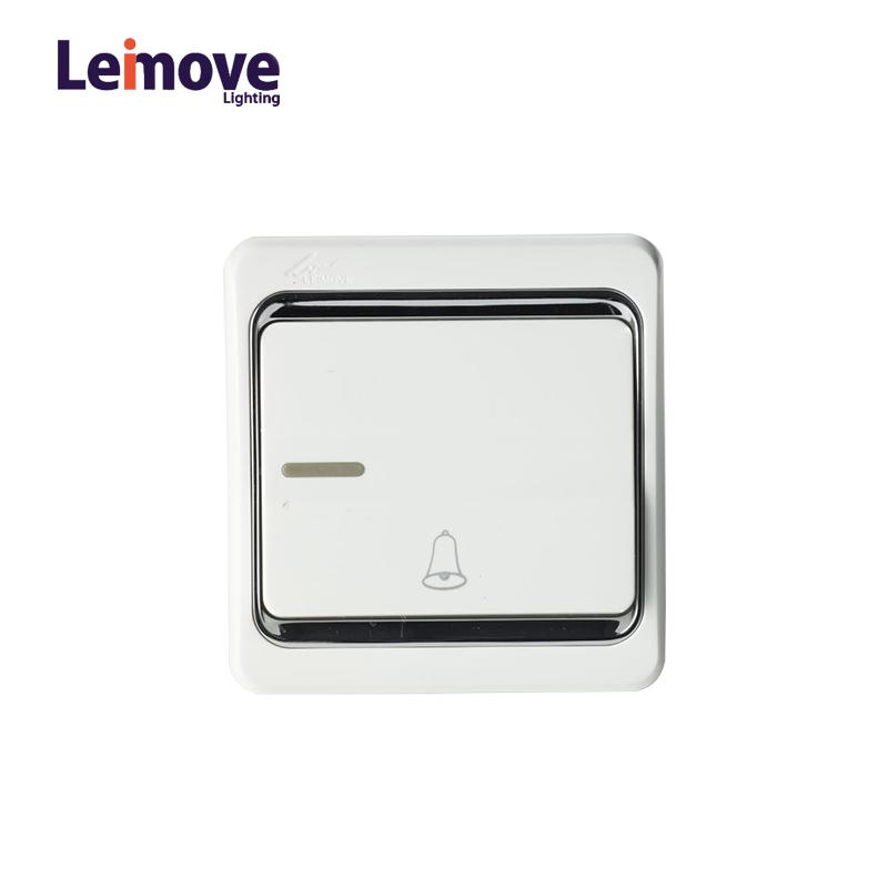 Leimove Array image1