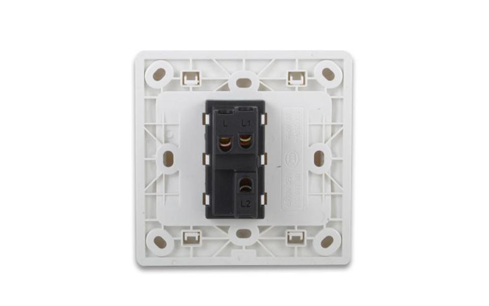 light switch plates electrical gang electrical on off switch general Leimove Brand