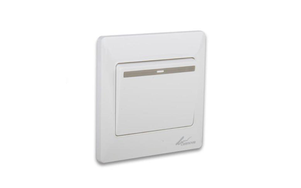 home light switch plates electric at discount Leimove
